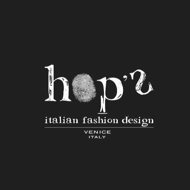 Hop's Italian Fashion Design