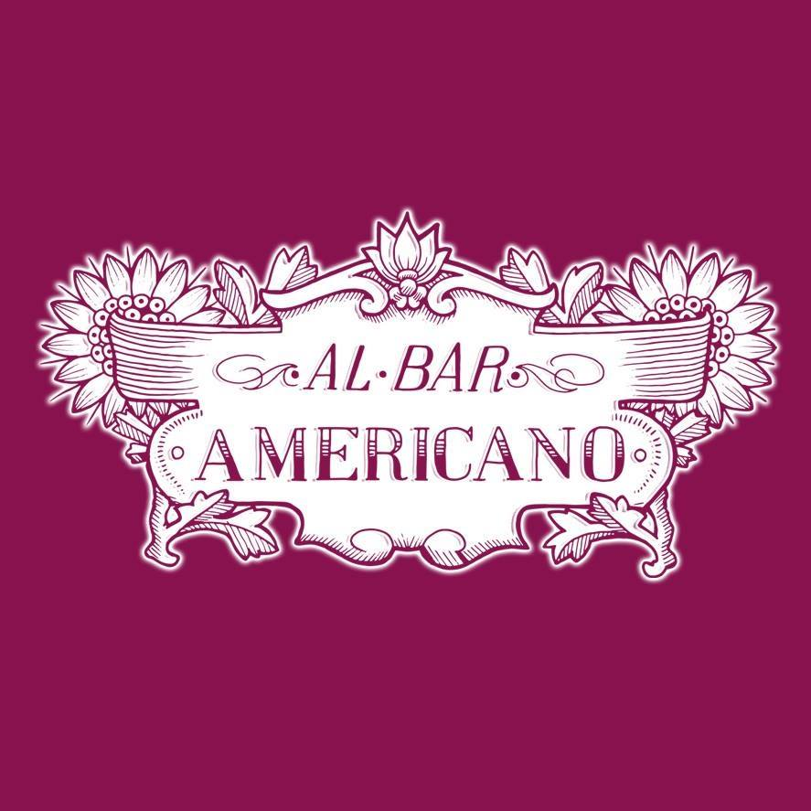 Al Bar Americano