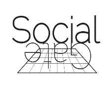 Social Gate