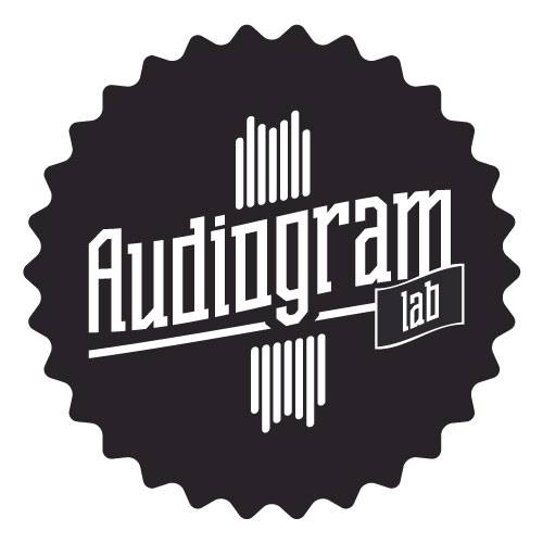 Audiogram Lab