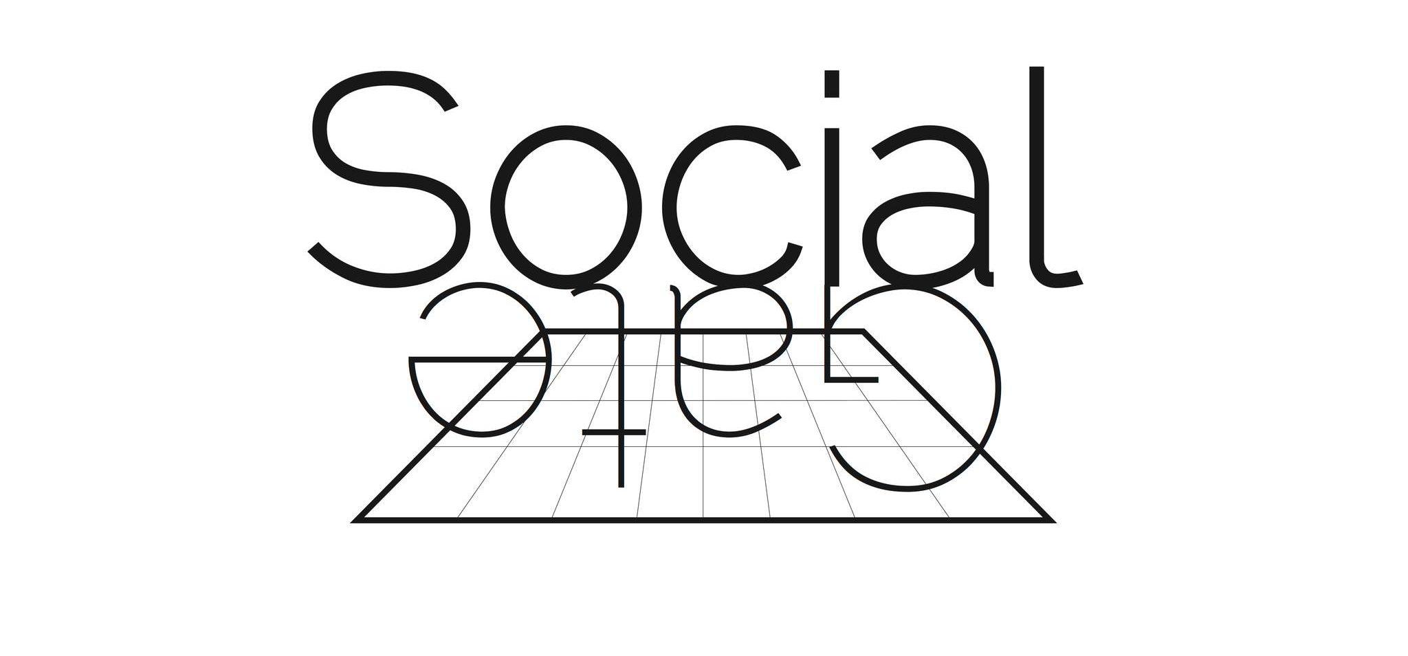 Social Gate A.P.S.